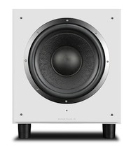 Wharfedale Diamond SW 15 Aktiver Subwoofer