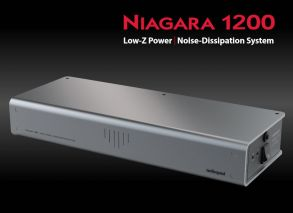 Audioquest Niagara 1000