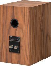 Project Speaker Box 5 DS2 (Paarpreis)