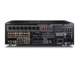 NAD M17 V2 Surround Sound Preamp Processor