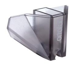 Ortofon Stylus 2M Silver Originalnadel
