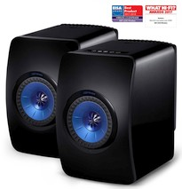 KEF LS50 Wireless (Paarpreis)