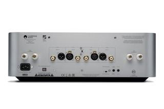 Cambridge Audio Edge W Endverstärker