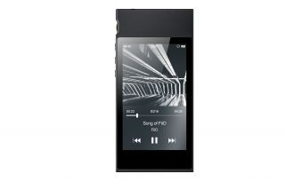 FiiO M7 Android High-Res Musik Player mit Radio