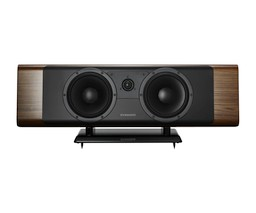 Dynaudio Contour 25C Hi-End Center Lautsprecher