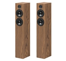 Project Speaker Box 10 DS2 (Paarpreis) High End Standlautsprecher