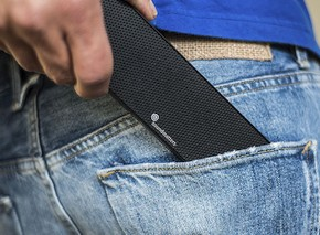 Soundmatters DASH A Bluetooth Lautsprecher und Soundbar!