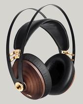 Meze Audio 99 Classics Audiophiler HiFi Kopfhörer