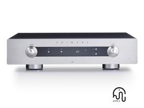 Primare I35 DAC Stereo Vollverstärker mit DAC