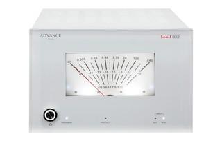 Advance Paris BX2 Mono Endverstärker