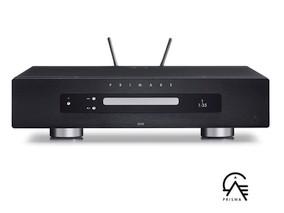 Primare CD35 Prisma CD- & Netzwerk Player