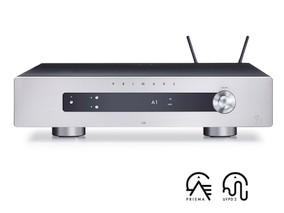 Primare I25 Prisma Stereo Vollverstärker & Netzwerk Player