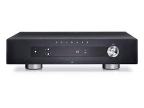 Primare I25 DAC Stereo Vollverstärker