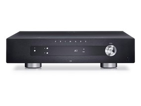 Primare I25 Stereo Vollverstärker