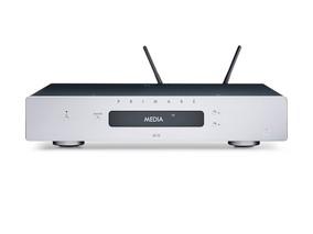 Primare SC15 Prisma Vorverstärker & Netzwerk Player