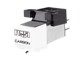Rega Carbon MM Tonabnehmersystem