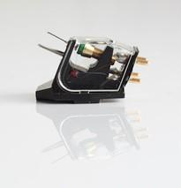 Rega Aphelion MC Tonabnehmersystem