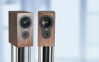 Rega RX-1 Lautsprecher (Paarpreis)