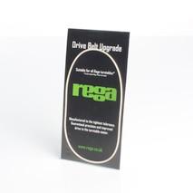 Rega Präzisions Antriebsriemen für alle Rega Plattenspieler