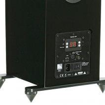 Phonar Match P6 Air (Paarpreis)