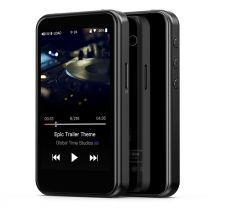 FiiO M6 HiRes-Player