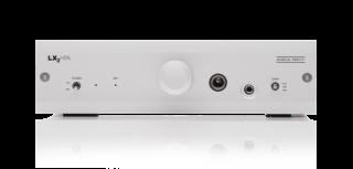 Musical Fidelity LX2 HPA Kopfhörerverstärker