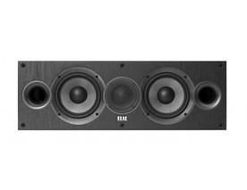 Elac Debut C5.2 Center Lautsprecher