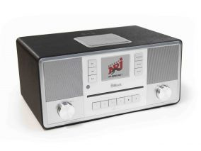 Block SR 50 Smartradio