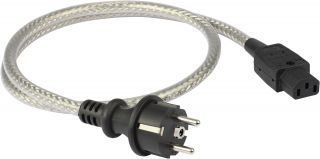 Goldkabel Edition POWERCORD MKII (versch.Längen)