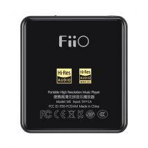 FiiO M5 High Res-Player