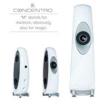 Elac Concentro M (Paarpreis)