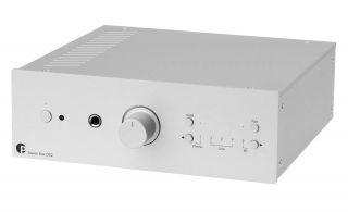 Project Stereo Box DS2 Stereo Vollverstärker