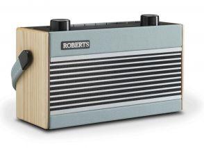 Roberts Rambler BT (Bluetooth)