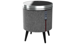 Block STOCKHOLM Bluetooth Lautsprecher Tisch