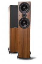 Cambridge Audio SX-80 Standlautsprecher (Paarpreis)