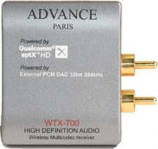 Advance Acoustic WTX-700
