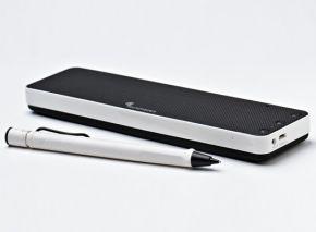 Soundmatters DASH 7 Bluetooth Lautsprecher und Soundbar!