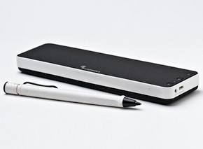 Soundmatters DASH 7 Bluetooth Lautsprecher und Soundbar! Aussteller!