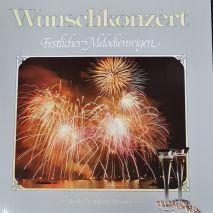 Beethoven Edition Die Messen (3 LP/Vinyl Box-Set)