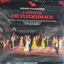 Gustav Mahler 9. Symphonie (2 LP/Vinyl Box-Set)