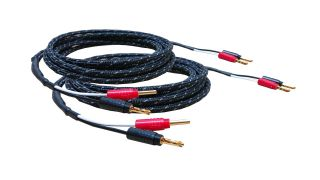 Inakustik Exzellenz LS-20 Single-Wire (Paarpreis)