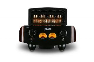 EKCO Audio EVA Röhren Vollverstärker