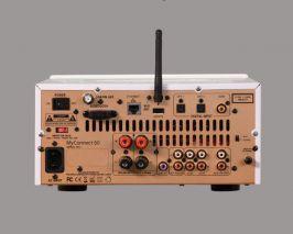 Advance Acoustic MyConnect 60