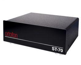 Ortofon ST-70 MC Phono Vorverstärker