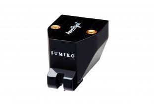 Sumiko Amethyst MM Tonabnehmer