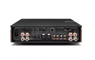 Cambridge Audio EVO 150 All in One Verstärker