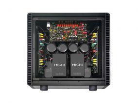 Rotel MICHI X5 Stereo Vollverstärker