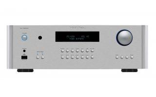 Rotel RA-1592MKII Stereo Vollverstärker