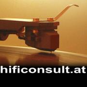 (c) Hificonsult.at