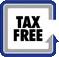logo-tax-free